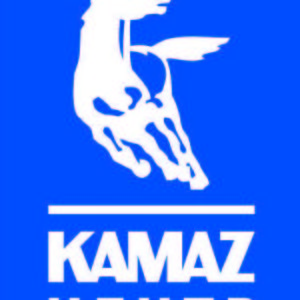 Камаз 6520-3072-43