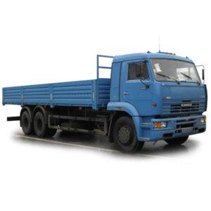 kam-65117