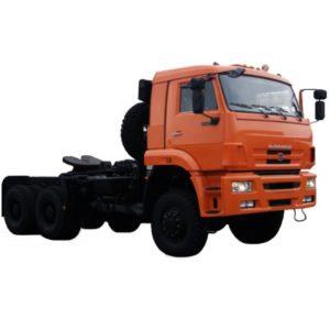 kamaz-65221-43_1-800x584