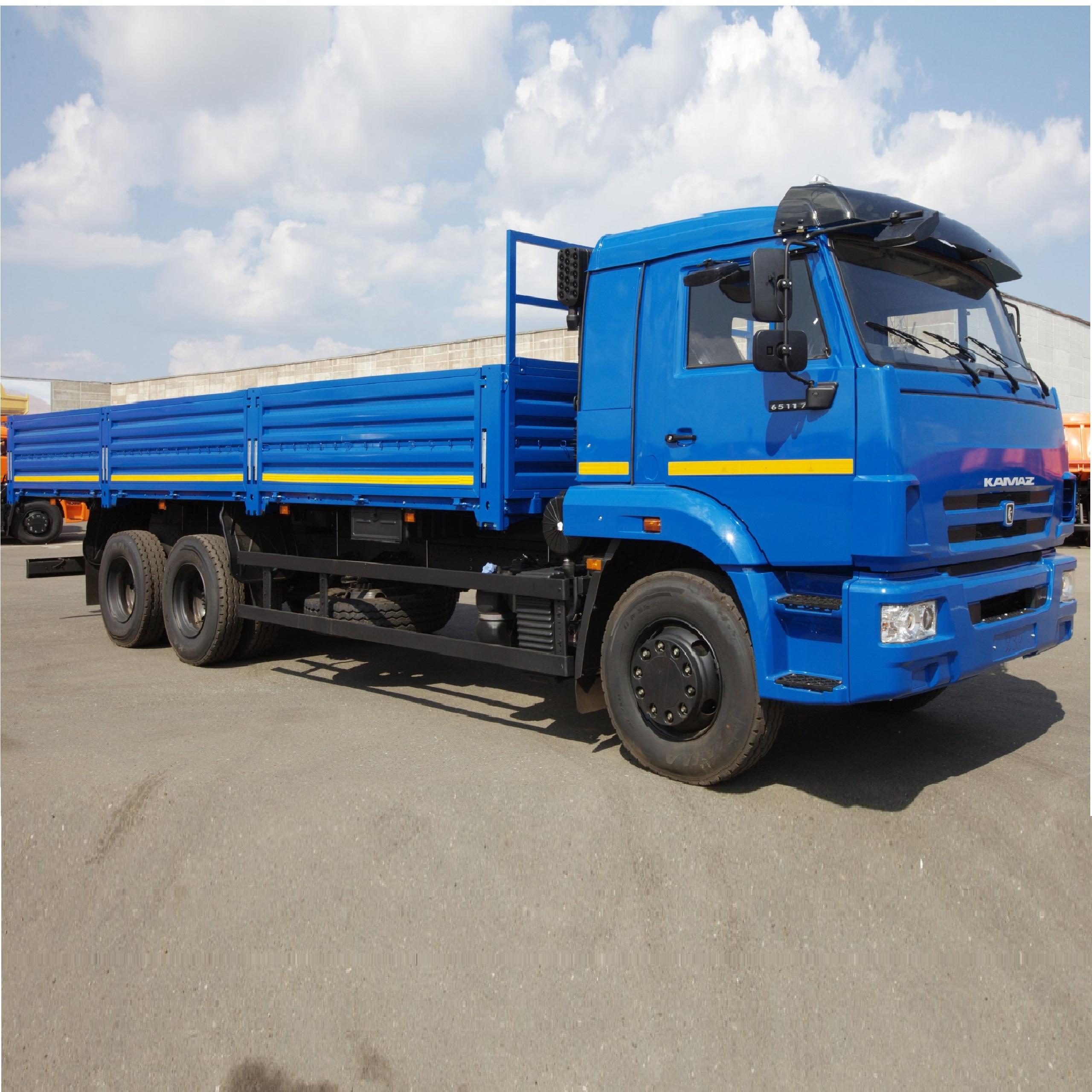 kamaz-65117_57